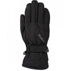 ROECKL lyžařské rukavice