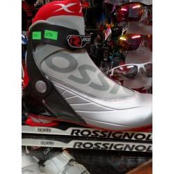 Rossignol X-7 Skate