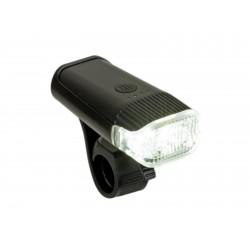 Světlo př. A-Vision 800 lm USB