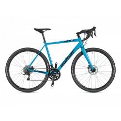 Aura XR3 2020 modrá