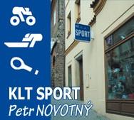 b60b476f5a9 Petr Novotný - KLT SPORT